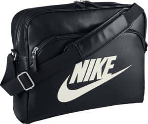 Schultersporttaschen