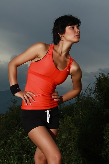 new product d4150 0758a ▷ Sportbekleidung für Damen • Vergleichsportal // Angebote ...